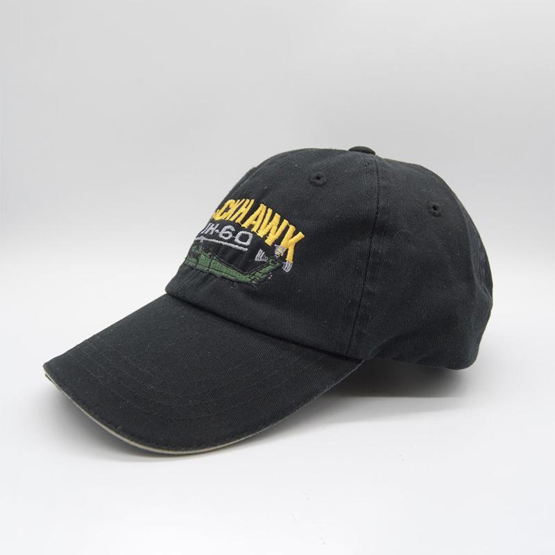 Blackhawk Cap