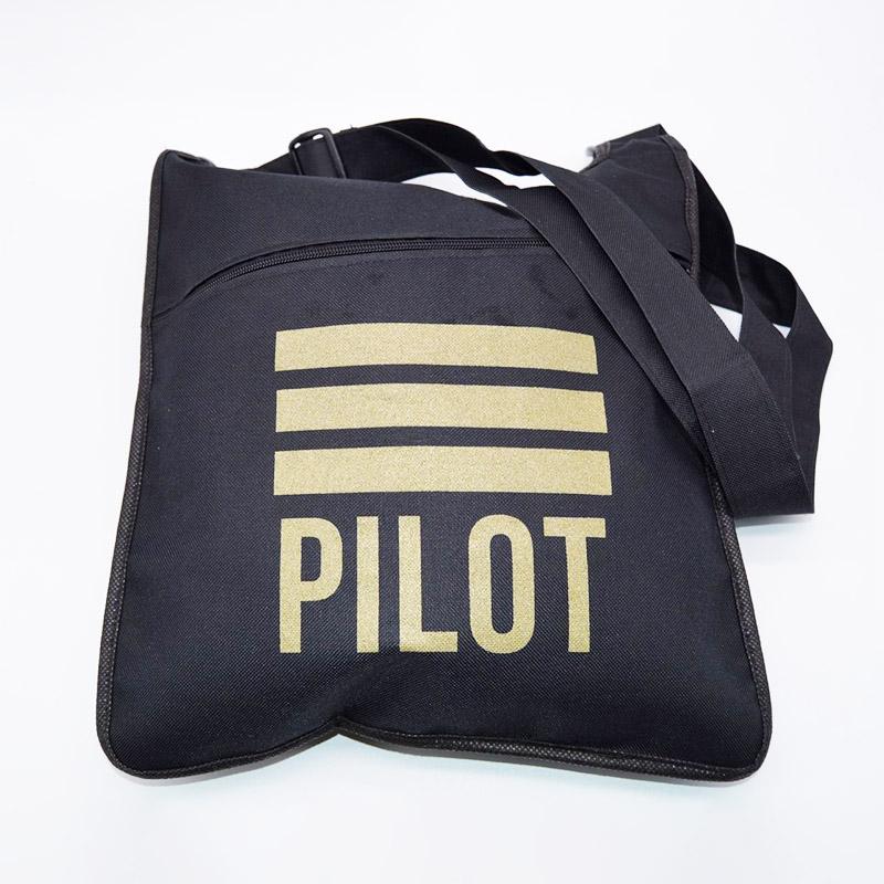Pilot Sling Bag