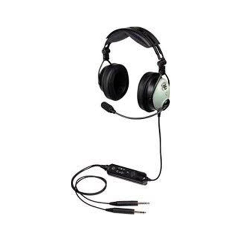 Microphone DC ONE-X