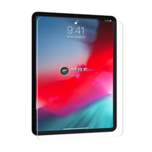 Anti-glare Screen Protector iPad