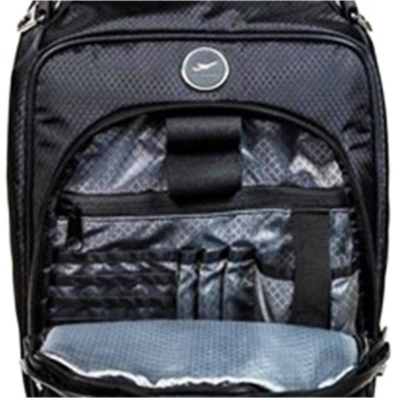 Flight Bag PLC Lite