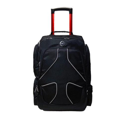 Flight Bag PLC Traveler