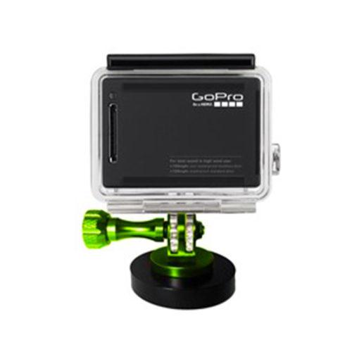 GoPro / Garmin Virb - Adapter
