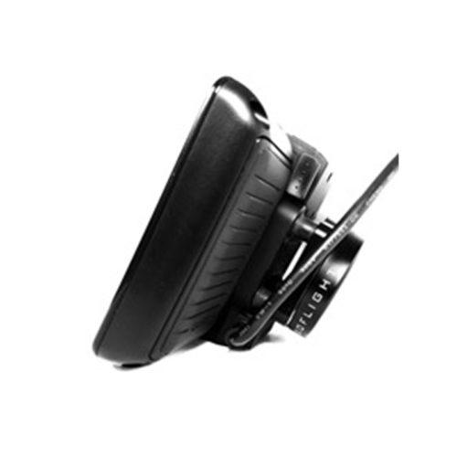 Sport - GPS Adapter