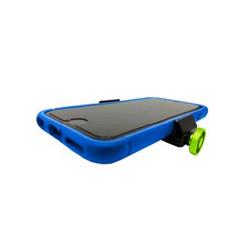 Sport - Phone Cradle