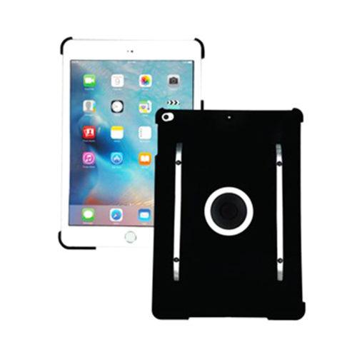 iPad Air 1 2 – Kneeboard-Mountable Case