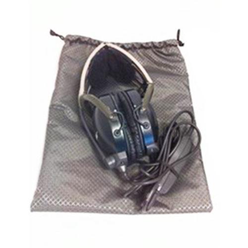 iPad Slip case or Headset Bag