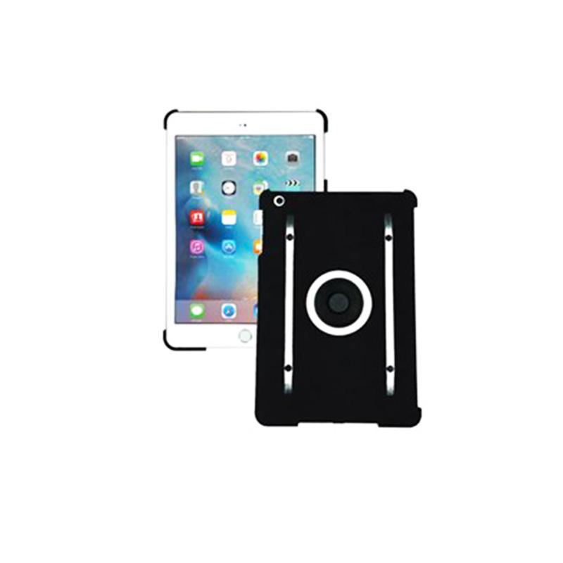 iPad Mini 4 5 – Kneeboard-Mountable Case