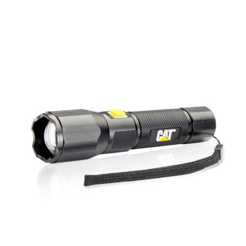 150 Lumen Tactical Flash Light