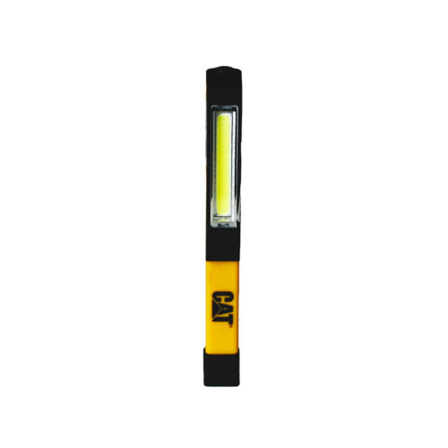175 Lumen Pocket Work Light Yellow