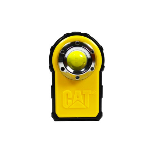 250/126 Lumen Quick Zip Utility Light