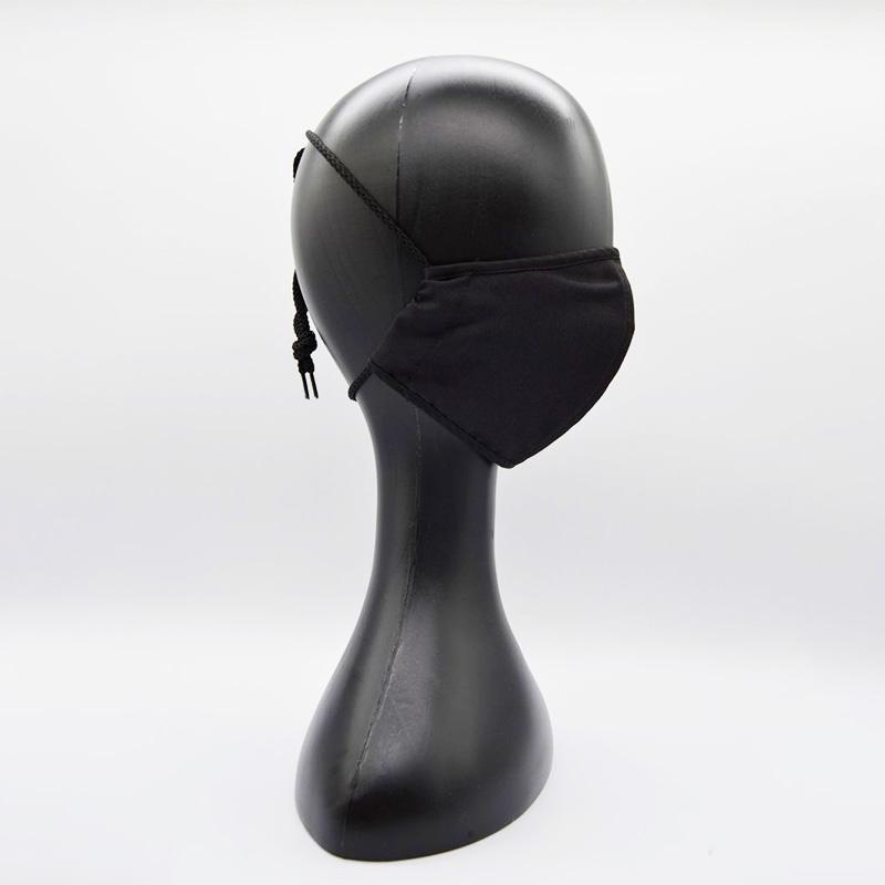 Avgeek Mask