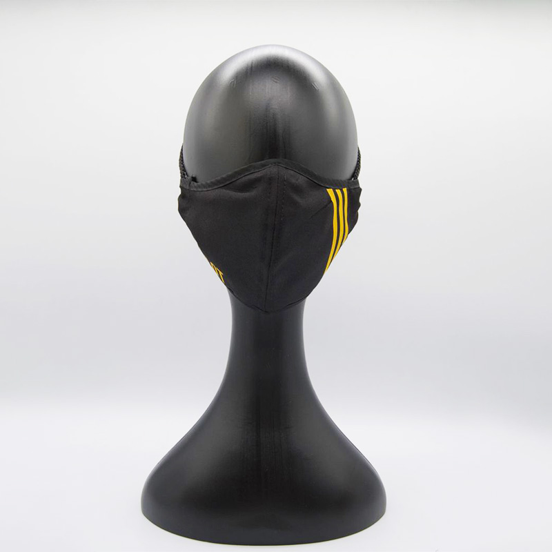 Pilot Mask