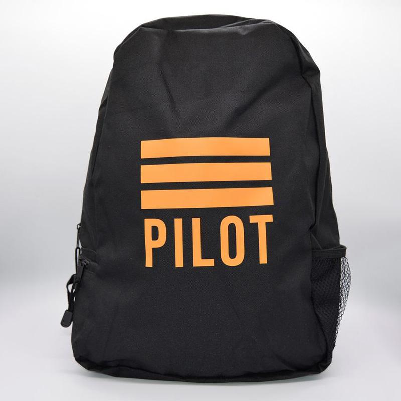 Pilot Student Backpack
