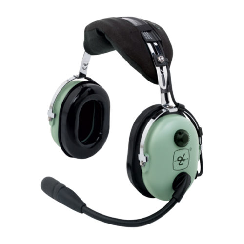 Headset – Microphone H10-13H