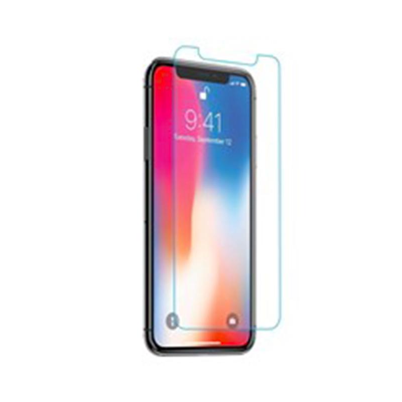 Anti-glare Screen Protector iPhone