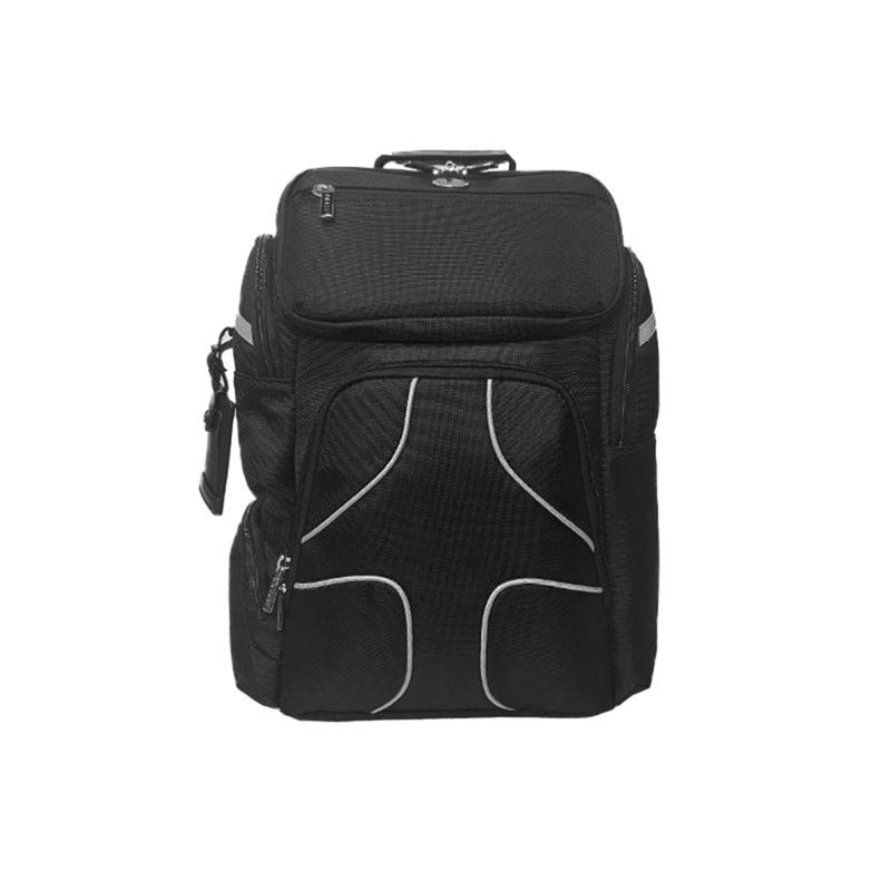 Flight Bag PLC Pro 2020