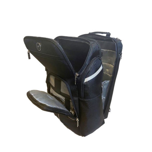 Flight Bag PLC Pro 2020