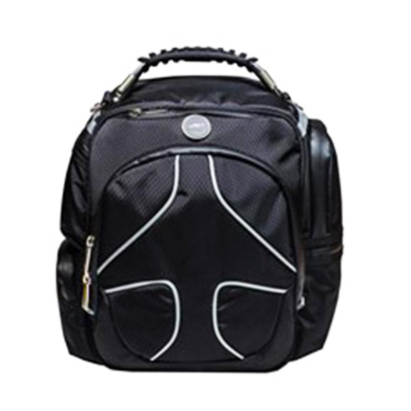 Flight Bag PLC Sport