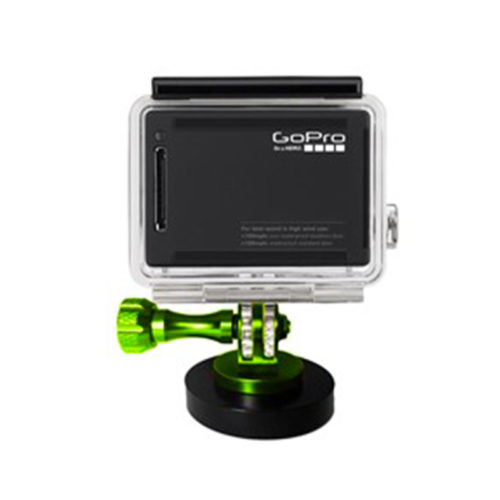 GoPro / Garmin Virb - Adapter