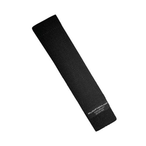 Kneeboard Strap