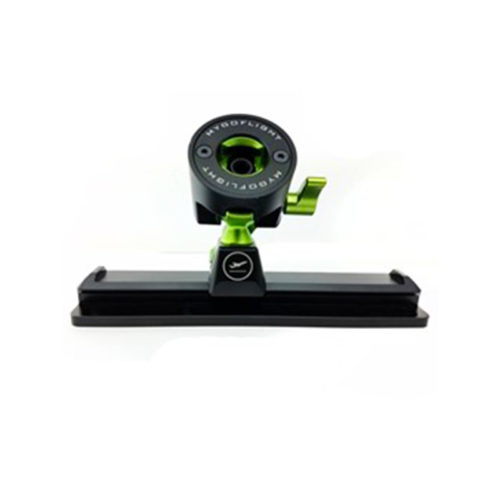 Sport Mount - AMPs Tilt & Swivel Slide