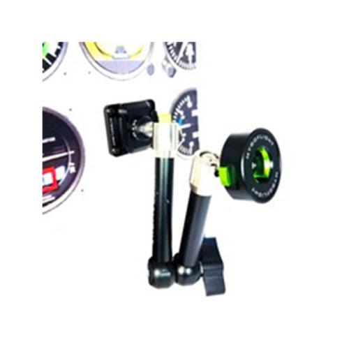 Sport Mount - Flex Clip