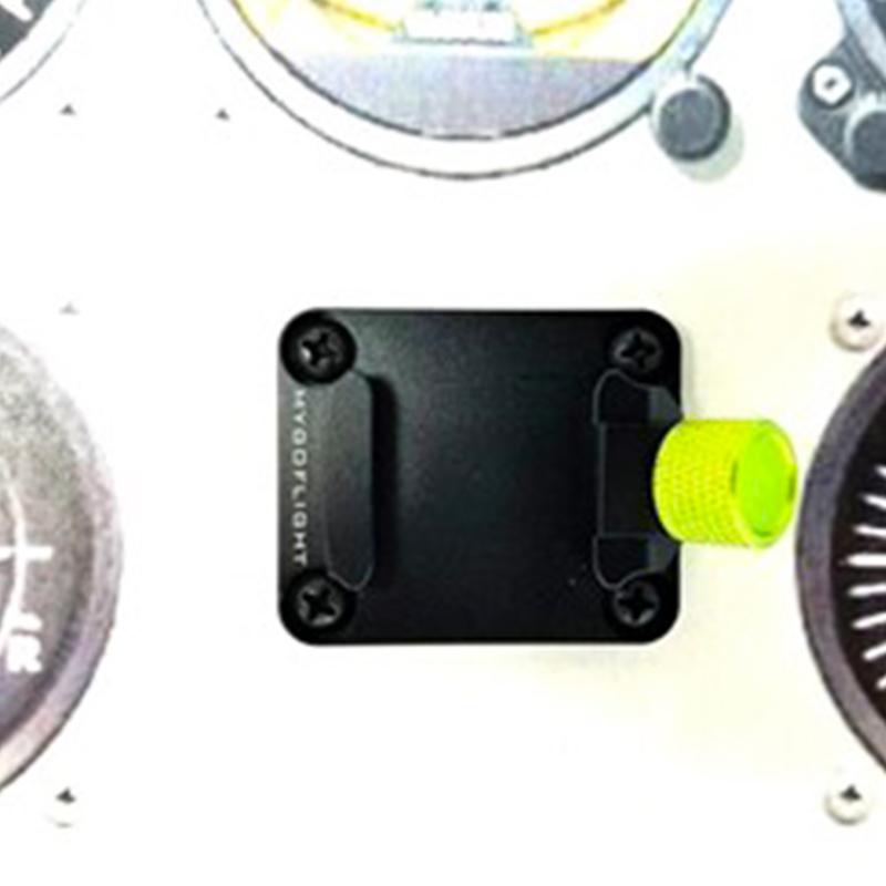 Sport mount - Flex Clip Base