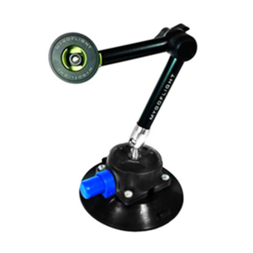 Sport Mount - Flex Suction PRO