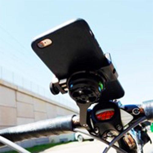 Sport Mount - Universal Phone Bike Mount
