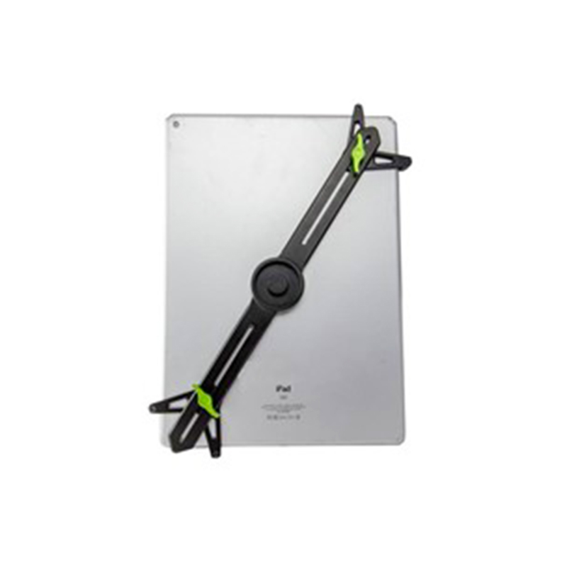 "Sport - Universal Cradle XL - 11.5"" - 13"" Tablets"