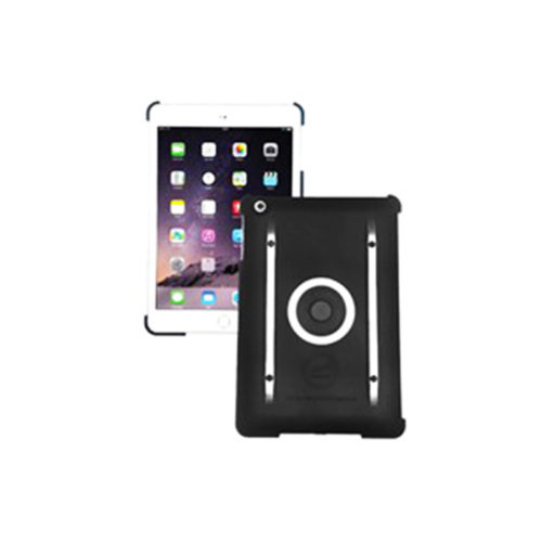 iPad Mini 1 2 3 – Kneeboard-Mountable Case