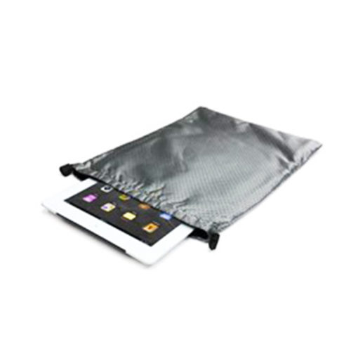 iPad Slip case or Headset Bag